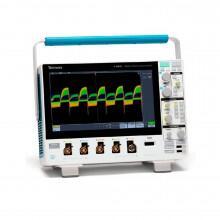 """MDO32 3-BW-350 - Osciloscópio de Múltiplo Domínio, 350 MHz, 2,5 GS/s, 2 canais, display de 11.6"""" HD Touchscreen – TEKTRONIX"""