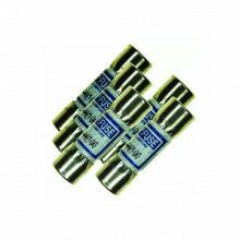 203414 - Fusível 440MA 1000V com 5 peças FLUKE