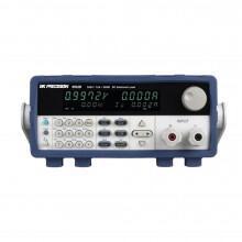 8502B - Carga Eletrônica DC Programável 300W, 500V, 15A - BK PRECISION