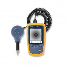 Fi-500 – Microscópio de inspeção de fibra óptica - FLUKE
