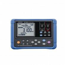 BT3554-10 - Testador de bateria portátil 3 mQ a 3 Ω / 60V  - HIOKI JAPAN