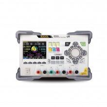 DP832A - Fonte de alimentação DC, Programável, com 03 canais de saída 195 Watt RIGOL