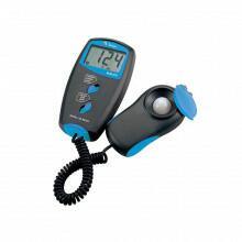 MLM-1011 - Luxímetro Digital - MINIPA