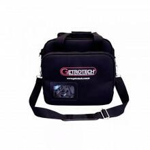 GT1001 – Bolsa em nylon de alta resistência, com elásticos para o adequado acondicionamento de ferramentas e instrumentos de medição - GETROTECH