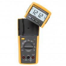 Fluke-233 - Multimetro com display removível de acordo com a Certificação de Segurança NR-10 FLUKE