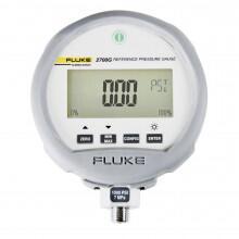 Fluke-2700G - Manômetro Medidor de Pressão de Referência FLUKE