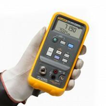 Fluke-719 100G - Calibrador de Pressão com Bomba Digital FLUKE