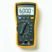 Fluke 115 - Multímetro Digital True-RMS FLUKE MPP
