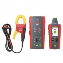 AT-6030 - Rastreamento de Fios, CAT III 600 V, tensão 0 a 600 V AC/DC - AMPROBE