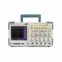 TPS2014B - Osciloscópio de canais isolados de 100Mhz, 4 canais - TEKTRONIX
