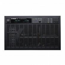 8625 - Carga Eletrônica DC Programável 6000W, 120V, 720A - BK PRECISION