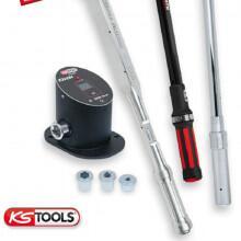 Catalogo Ks Tools Torquimetros