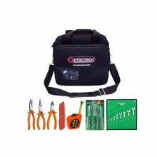 GTRO8015-MECH – Kit básico de ferramentas mecânico - GETROTECH