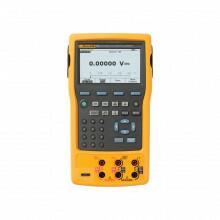 FLUKE-753 - Calibrador de processos FLUKE