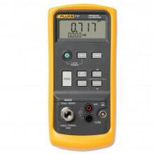 Fluke-717 30G - Calibrador de Pressão FLUKE