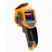 Fluke Ti300 - Câmera de Imagens Térmicas (Termovisor) de alto desempenho - FLUKE