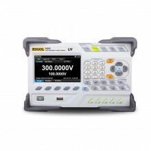 M300 - Mainframe aquisição de dados e sistema de comutação - RIGOL