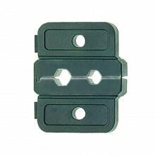M50154 - Matriz de compressão de uso manual hexagonal KLAUKE